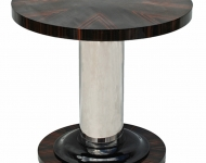 06-AD_style_table_(1)