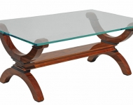 14-Coffee table