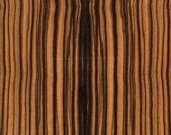 03 Macassar Ebony_sml_sharp_web