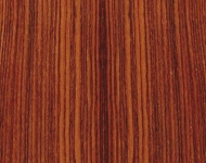 04 Indian Rosewood_sml_sharp_web