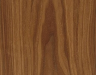 05 American Black Walnut2_sml_sharp_web